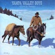 Yampa Valley Boys: Close to Home CD