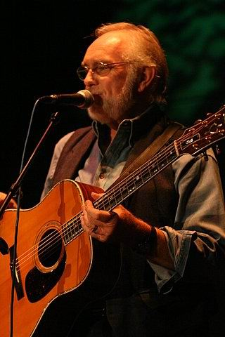 Bob Turner, Terry Dalton Tribute, Swallow Hill Folk Festival